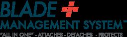 Blade Management System