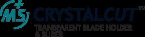crystal_cut_logo