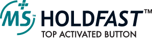 hold_fast_logo